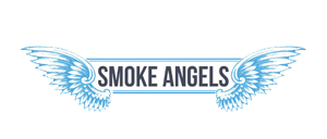Smoke Angels
